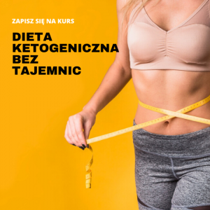 dieta-ketogeniczna-bez-tajemnic