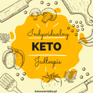 indywidualny-keto-jadlospis
