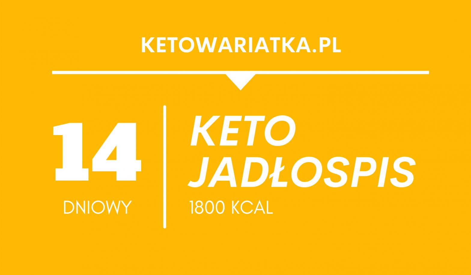 14-keto-jadlospis