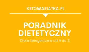 poradnik-keto-dietetyczny